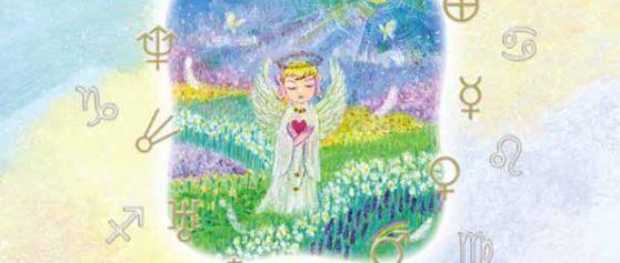 マリア様のカード「幸ねがう雛飛カード」勉強会 始まります。